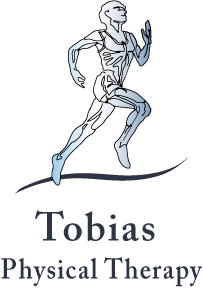 tobais-logo-final.png